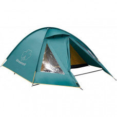 Палатка Greenell Керри 3 V2