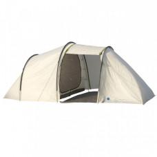 Палатка HUSKY BONET 6, бежевый