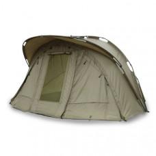 Палатка карповая Carp Pro 2-х местная