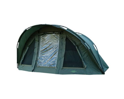 Палатка карповая Carp Pro Bivvies 1 местная