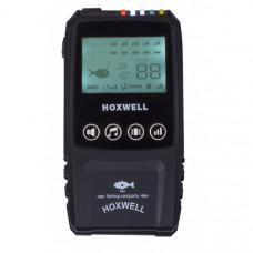 Пейджер к наборам электронных сигнализаторов поклевки HL 70-73
