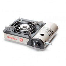 Плита газовая NaMilux NA-161PF/2W