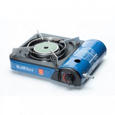 Плита газовая NaMilux NA-164PS(PF)/2W