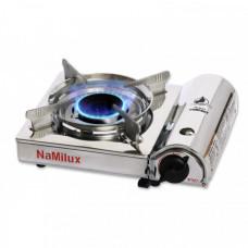 Плита газовая NaMilux NA-182AS