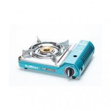 Плита газовая  NaMilux NA-PL2033PS