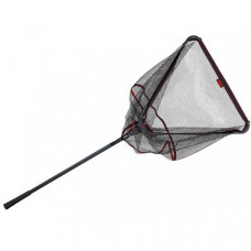 Подсачек Rapala Folding Net