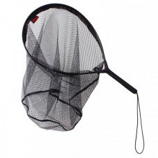 Подсачек Rapala Single Hand Net
