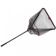 Подсачек Rapala Telescopic Folding Net