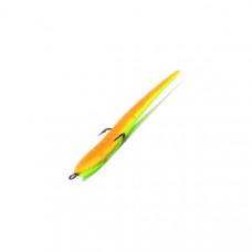 Поролоновая рыбка Jig It 105 10шт