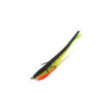Поролоновая рыбка Jig It 110 10шт