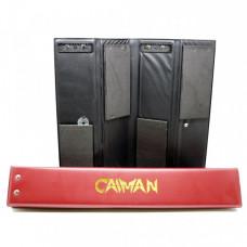 Поводочница Caiman Hook Length Wallet 189358 25см.