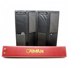 Поводочница Caiman Hook Length Wallet 189359 35 см