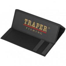 Поводочница Traper Black
