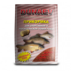 "Прикормка ""DUNAEV КЛАССИКА"" 0.9кг"