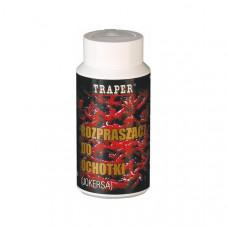 Разбивка для мотыля Traper 100гр.