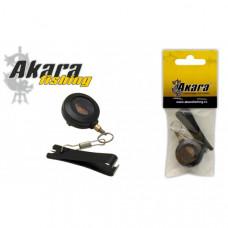 Ретривер для рыбалки Akara 7415 с кусачками