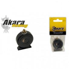 Ретривер металлический Akara 7410  90 см.