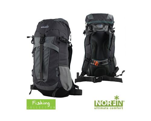 Рюкзак походный Norfin 4Rest 35