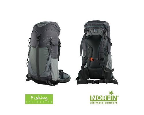 Рюкзак походный Norfin 4Rest 50