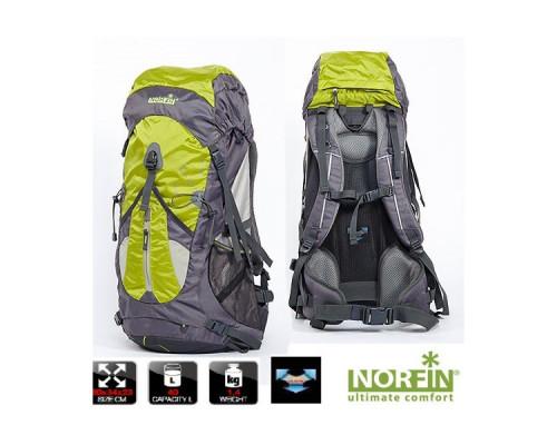 Рюкзак походный Norfin Alpika 40