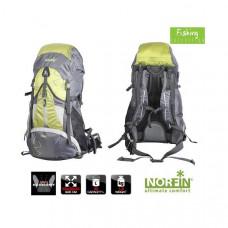 Рюкзак походный Norfin Alpika 50