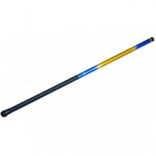 Ручка подсачека Fishprofi телескопическая