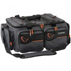 Рыболовная сумка Savage Gear System Box XL