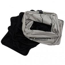 Садок прямоугольный Flagman 50x40cm nylon mesh