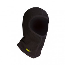 Шапка-маска флисовая Norfin MASK CLASSIC