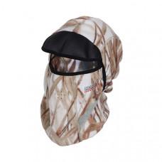 Шапка-маска Norfin Hunting 752 Passion