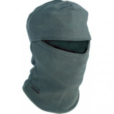 Шапка-маска Norfin Fleece Mask