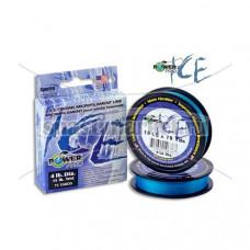 Шнур Power Pro Ice Blue 70m