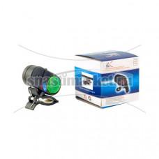 Сигнализатор поклевки электронный FISHER на пластмассовой прищепке