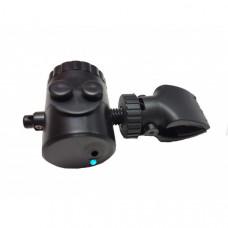 Сигнализатор поклевки Hoxwell HL 17