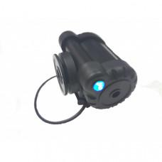Сигнализатор поклевки Hoxwell HL 19