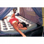 Спальная палатка ЛОТОС 5 Саммер