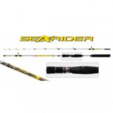 Спиннинг штекерный для троллинга Condor 82012 Searider
