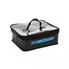 Сумка для аксесуаров Flagman Armadale Eva Medium Accessory Bag 29x22x12 см