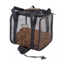 Сумка для сушки бойлов MAD®  CLEVER Dry Bag