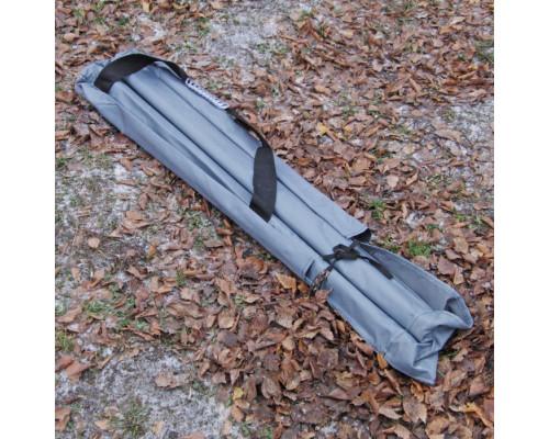 Сумка для стрингеров 390-430 (Серый)