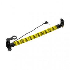 Свингер Carp Pro Scorpio Light