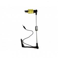 Свингер с подсветкой Hoxwell HL 292 - 295