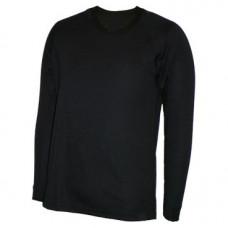 Водолазка мужская W8345-010 Black (XXL)