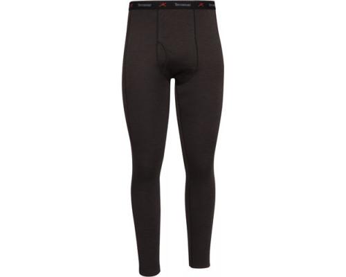 Штаны мужские TW8471-010 Black (XL)