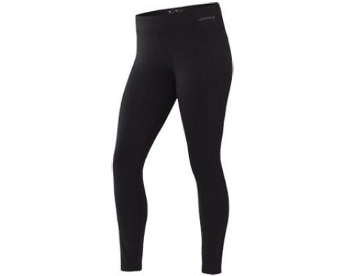 Женские штаны W8546-010 Black (XL)
