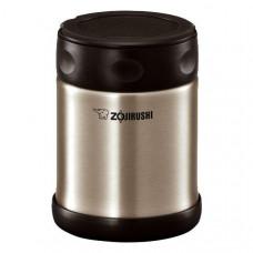 Термоконтейнер Zojirushi SW-EAE35-XA 0,35 л стальной