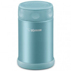 Термоконтейнер Zojirushi SW-EAE50-AB 0,5 л голубой