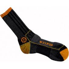 Термоноски  Merino Wool + Primaloft + Thermolite (L/XL)
