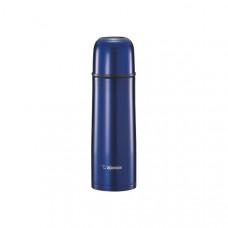 Термос Zojirushi SV-GR50-AA 0,5л (синий)