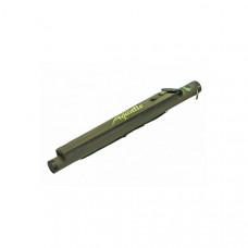 Тубус для удилищ Aquatic ТК-75 с карманом 75мм